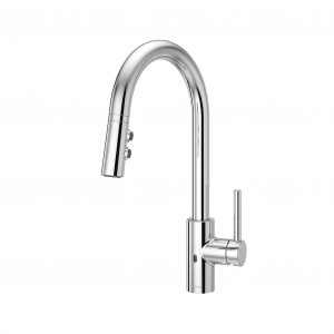 Pfister-LG529ESAC-Kitchen-Faucet