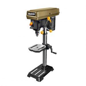 Rockwell ShopSeries RK7033 6.2-Amp Drill Press