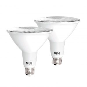 Sunco Lighting LED Bulb