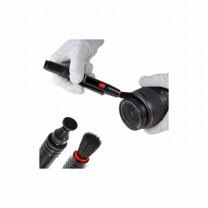 VSGO DKL-17 UES Camera Lens Cleaning Kits