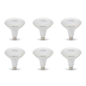 AmazonBasics Light Bulb