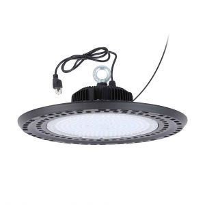 CMLAMPLED UFO LED high bay light 200W