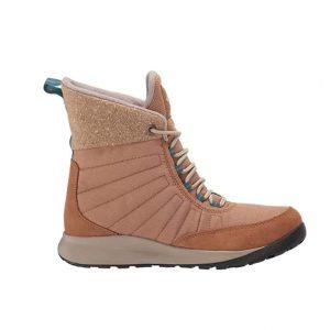 Columbia Women's Winter Boot