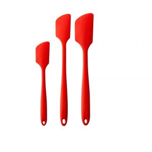 GIR Get It Right Silicone Spatula