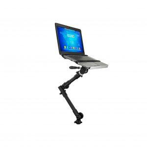 Mount-It-Car-Laptop-Mount-1