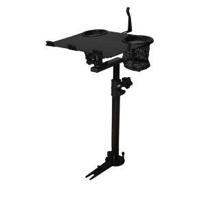 AA-Products-Inc-Car-Laptop-Mount