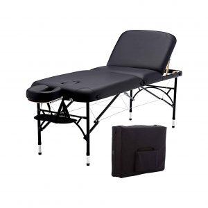 Artechworks Massage Table