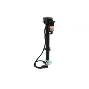 Buyers Products 12V Electric Jack