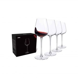 JBHO-Italian-Wine-Glasses