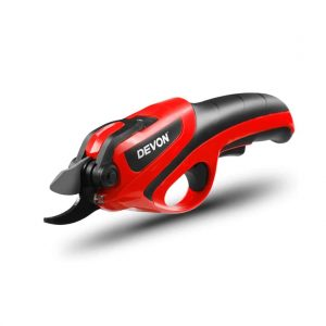 KOMOK-Electric-Pruning-Shears