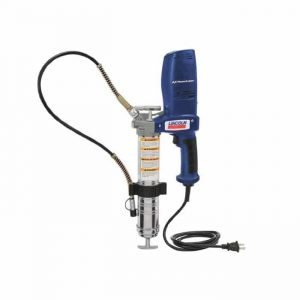 Lincoln Industrial Grease Gun AC2440