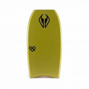 NMD Ben player tension tech bodyboard