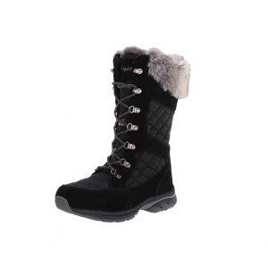 Propet Women's Snow Boot