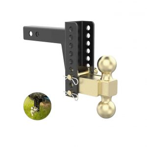 SANHIMA-Adjustable-Trailer-Hitch-Ball-Mount