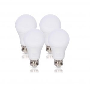 Simba LED Light Bulbs