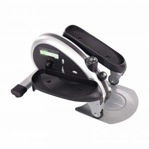 Stamina InMotion E1000 Compact Under Desk Exerciser