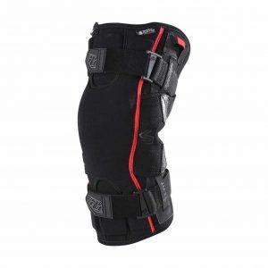 Troy Lee Designs Knee Brace Knee Armor