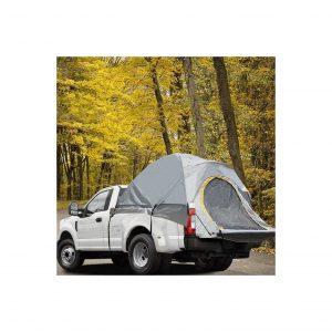 ETE ETMATE Gear Pickup Truck Tents
