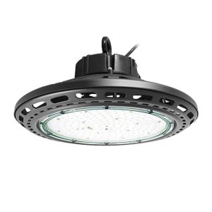 James and Co high bay 150W led light