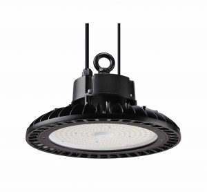 LEONLITE UFO LED High Bay Light 150W