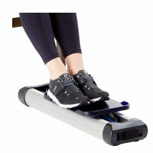LegPET Portable Leg Trainer Under Desk Exerciser