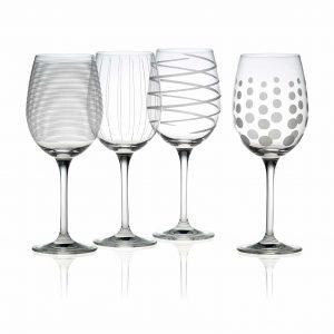 Mikasa-Cheers-Wine-Glasses