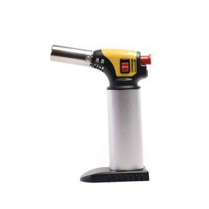 Phoenix Heavy Duty Micro Blow Torch Flame