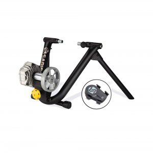 Saris CycleOps Bike Trainer
