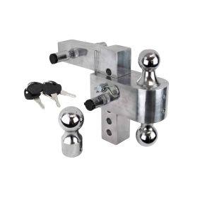 Uriah-Products-Drop-Ball-Mount
