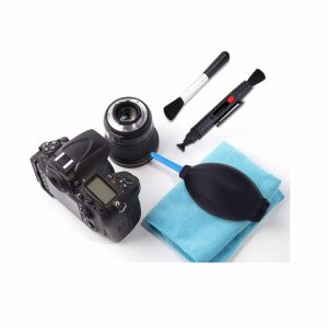 Acouto Camera Lens Cleaning Tools