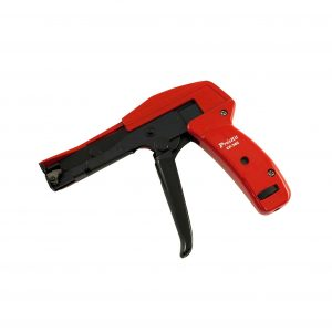 Eclipse-CP-382-Tools-ProsKit-Cable-Tie-Gun