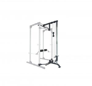 Fitness Reality squat power cage