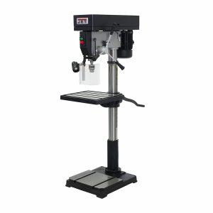 Jet 354301 IDP-22 Industrial Drill Press