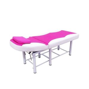 MOON A Professional Massage Tabletop