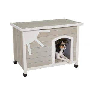 MidWest Homes for Pets Folding Outdoor