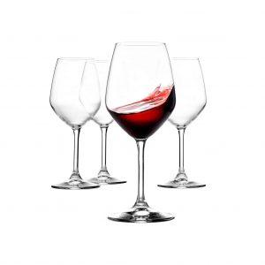 Paksh-Novelty-Red-Wine-Glasses