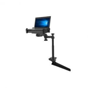 RAM-No-Drill-Laptop-Mount