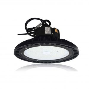 RuggedGrade 100W LED 14,500 Lumens High Bay Light