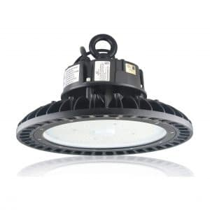 RuggedGrade 150W LED 21,750 Lumens High Bay Light