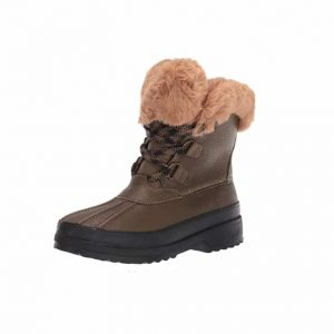 Sperry Top-Sider Winter Boot