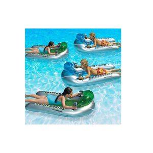 Swimline Battleboards Squirter Set
