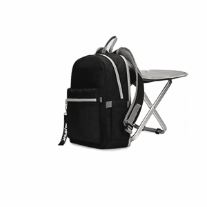 ARESIT-Backpack-Ultra Light Weight Folding Cooler