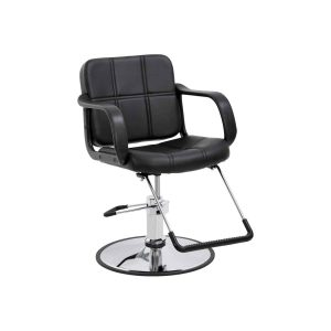 BestSalon Barber Chair Salon Chair