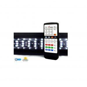 Finnex Planted+ KLC Aquarium 36 Inches LED Aquarium Lighting
