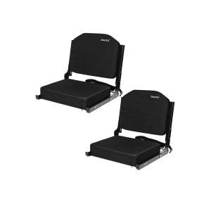 Jauntis Stadium Seats for Bleachers, Bleacher Seats