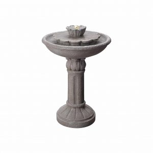Kenroy-Home-Concrete-Bird-Bath