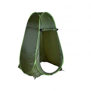 TMS Portable Outdoor Pop-up Tent