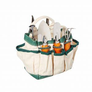 Wrapables A58752 Garden Tool Set