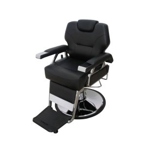 BR Beauty K.O Barber Chair