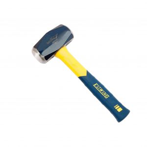 Estwing-Sure-Strike-3-Pound-Sledge-with-Fiberglass-Handle